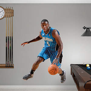 Victor Oladipo Fathead Wall Decal